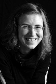 Kristin Schulz
