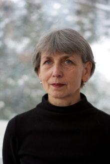 Christel Weiler