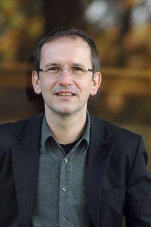 Christoph Lepschy