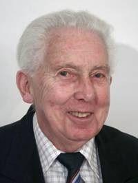 Dieter Hoffmeier