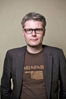 Florian Malzacher