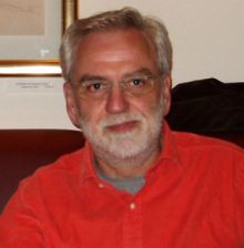 Henry Thorau