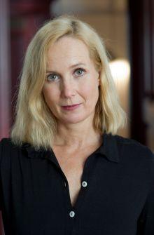 Monika Rittershaus