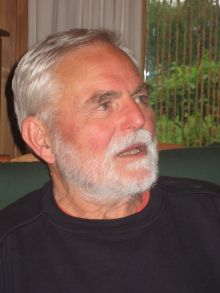 Peter Rabenalt