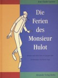 Die Ferien des Monsieur Hulot