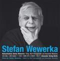 NAHAUFNAHME Stefan Wewerka