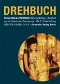 DREHBUCH