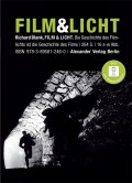 FILM & LICHT