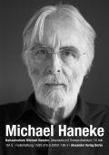 NAHAUFNAHME Michael Haneke