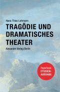 Tragödie und dramatisches Theater (Paperback)