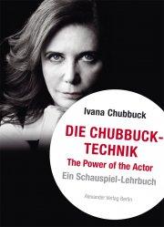 Die Chubbuck-Technik