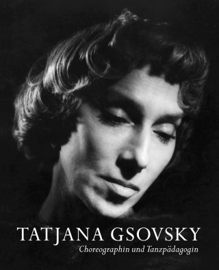 Tatjana Gsovsky