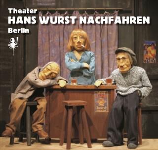 Theater Hans Wurst Nachfahren