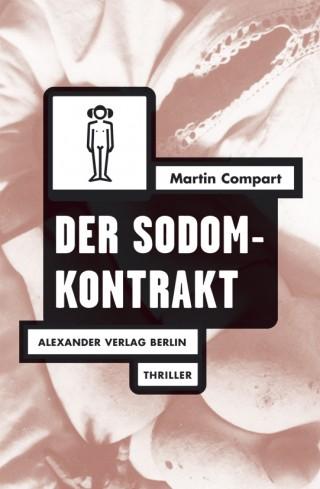 Der Sodom-Kontrakt