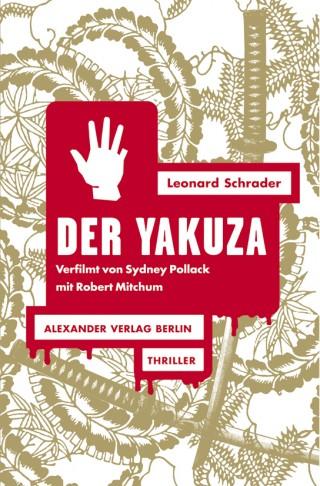 Der Yakuza