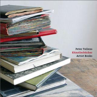 KÜNSTLERBÜCHER/Artists Book