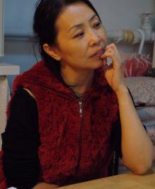 Kefei Cao