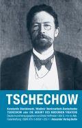Erinnerungen an Tschechow