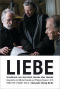 LIEBE (Amour)