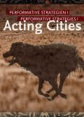 ACTING CITIES