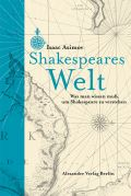 Shakespeares Welt (Paperback)