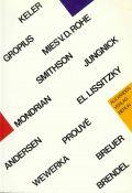 1972–1982. Bericht einer deutschen Unternehmung
