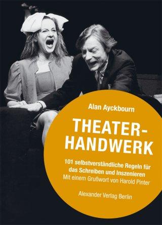 Theaterhandwerk