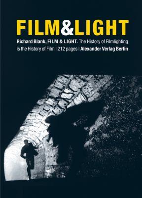 FILM & LIGHT