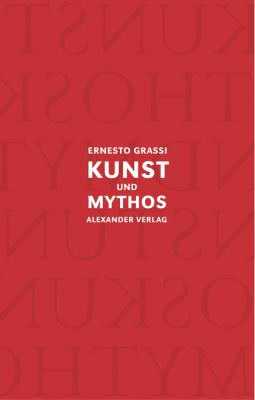 Kunst und Mythos