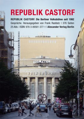 REPUBLIK CASTORF