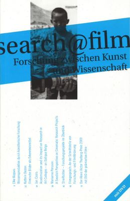 research@film