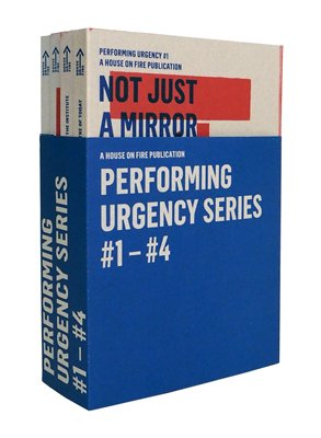 PERFORMING URGENCY SERIES
