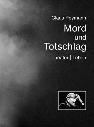 Mord und Totschlag (Paperback)
