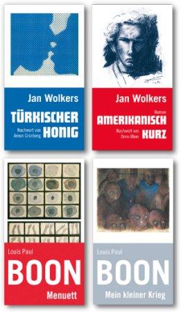 Paket Flandern & die Niederlande