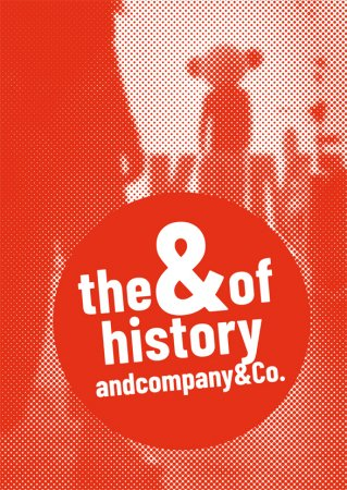 andcompany&Co. – the & of history