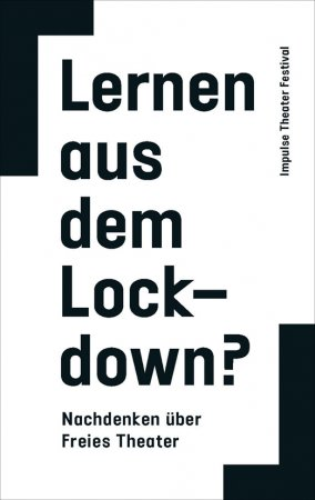 Lernen aus dem Lockdown