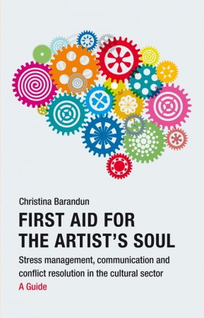 First Aid for the Artist\