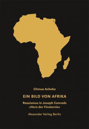 Ein Bild von Afrika