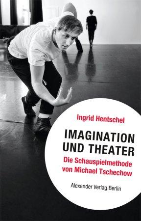 Imagination und Aktion