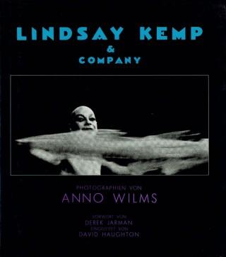 Lindsay Kemp & Company