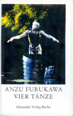Anzu Furukawa