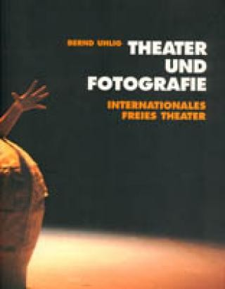 Theater und Fotografie